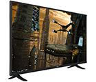 """55"""" 4K Smart-TV"""