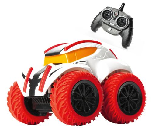 Mini Runner Tumbling Car
