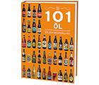 101 Öl du måste dricka…