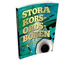 Stora Korsordsboken