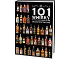 101 Whisky du måste dricka…