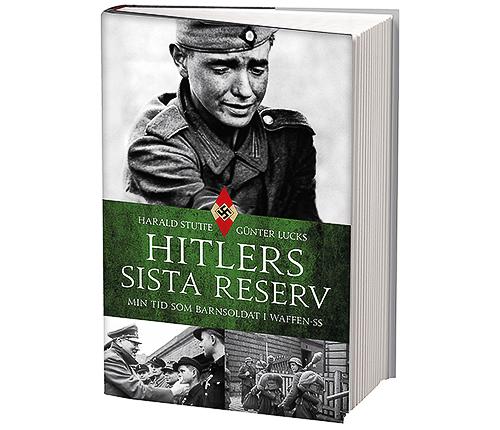 Hitlers sista reserv