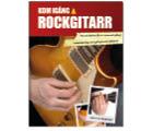 Kom igång – Rockgitarr